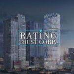 Cabecera Rating Trust Corporation