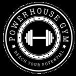 icono logo powerhouse