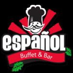 cliente español