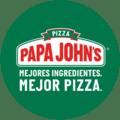 cliente papa john's