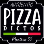 cliente pizza adictos