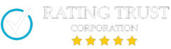 Rating Trust Corporation