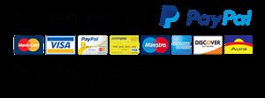Crittografia e pagamento sicuro